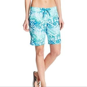 Kanu Surf | Women's Oceanside Boardshort